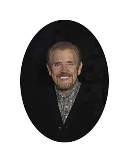Dr. Jonathan Young